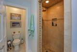 4620 Bay Point Road - Photo 27