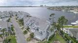 4620 Bay Point Road - Photo 43