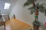 4620 Bay Point Road - Photo 5