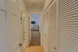 4620 Bay Point Road - Photo 8