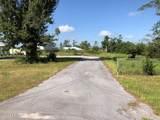 5552 Lakewood Circle - Photo 1