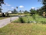 5552 Lakewood Circle - Photo 2