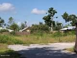 5552 Lakewood Circle - Photo 3