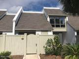 4300 Bay Point Road - Photo 1