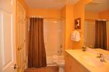 6627 Thomas Dr - Photo 19