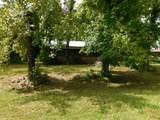 140 Lawnview Drive - Photo 2