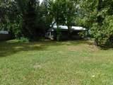 140 Lawnview Drive - Photo 3