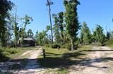 10012 Windsong Way - Photo 66