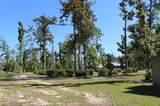 10012 Windsong Way - Photo 7