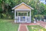 17690 Front Beach Road - Photo 22