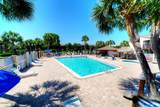 17620 Front Beach Road - Photo 31
