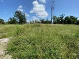 2602 Island View Drive - Photo 4