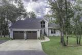 4325 Leisure Lakes Drive - Photo 1