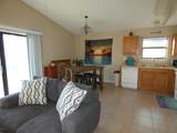 7001 Sunset Avenue - Photo 3