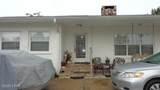 409 Azalea Street - Photo 10