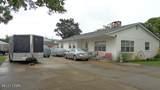 409 Azalea Street - Photo 2