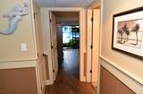 520 Richard Jackson Boulevard - Photo 27