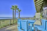 8715 Surf Drive - Photo 23