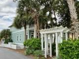 128 Parkshore Drive - Photo 3