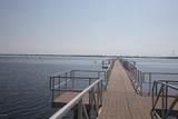 6504 Bridge Water 702 Way - Photo 66