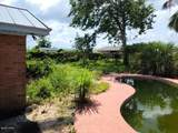 2909 Briarcliff Road - Photo 105