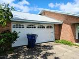 2909 Briarcliff Road - Photo 5