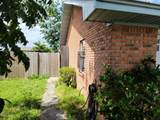 2909 Briarcliff Road - Photo 6