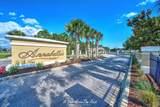 1716 Annabellas Drive - Photo 37