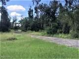 5904 Alliance Road - Photo 15