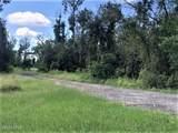 5904 Alliance Road - Photo 16