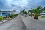 6310 Lagoon Drive - Photo 18