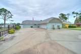 6310 Lagoon Drive - Photo 19