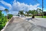 6310 Lagoon Drive - Photo 20