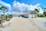 6310 Lagoon Drive - Photo 21