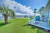 6310 Lagoon Drive - Photo 22