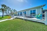 6310 Lagoon Drive - Photo 24