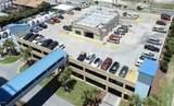 5115 Gulf Drive - Photo 14