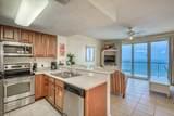 5115 Gulf Drive - Photo 2