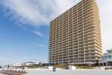 5115 Gulf Drive - Photo 22