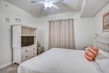 5115 Gulf Drive - Photo 8