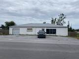 823 Highway 22 A - Photo 1
