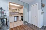 17614 Front Beach Road - Photo 10
