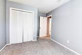 17614 Front Beach Road - Photo 12