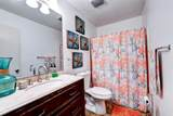 17614 Front Beach Road - Photo 16