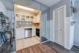 17614 Front Beach Road - Photo 8