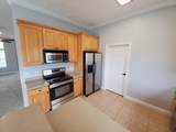 5110 Old Majette Tower Road - Photo 10