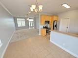 5110 Old Majette Tower Road - Photo 11
