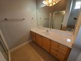 5110 Old Majette Tower Road - Photo 16