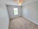 5110 Old Majette Tower Road - Photo 21
