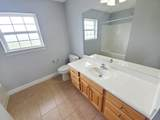 5110 Old Majette Tower Road - Photo 22